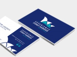 Experience-Sydney-HArbour_Business-cards